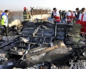杜魯多:加籍死難者家屬可獲2.5萬加元應急