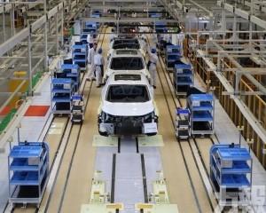 本田計劃2月17日恢復內地汽車生產