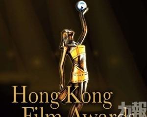 得獎名單延至五月中公佈