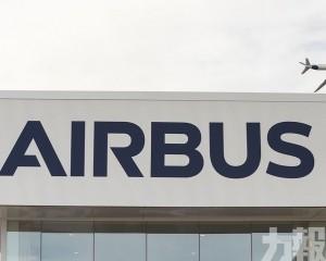 美上調歐盟飛機關稅至15%