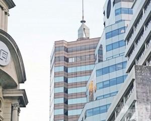 銀行公會:非必要避免到銀行辦業務