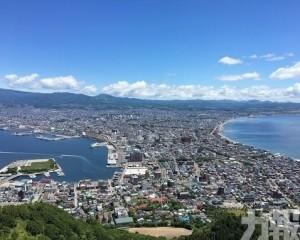 北海道再多3人染新冠肺炎包括2小學生