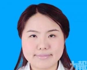 武漢29歲女醫生染病殉職