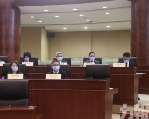 委員會要求政府就技術層面上作解釋