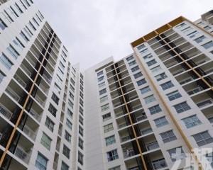 房屋局下周一恢復經濟房屋申請