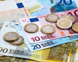 市場料歐洲央行4月減息10個基點
