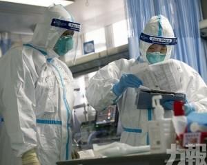 廣州建全球首個納米生物安全中心