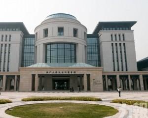 台灣大學:需3月20日前決定是否休學