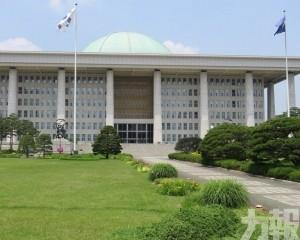 韓國政府擬追加100億美元預算