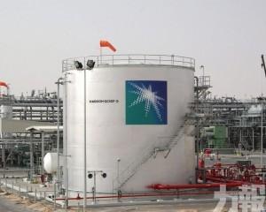 沙特:打價格戰是要與俄羅斯搶市場