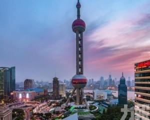 上海東方明珠塔明起恢復開放