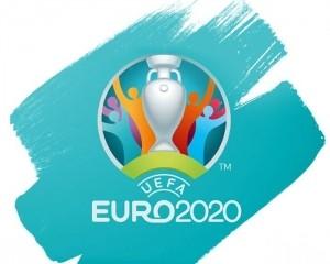主辦國提出歐國盃推遲一年舉行