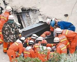 尋獲最後遇難者 增至29死