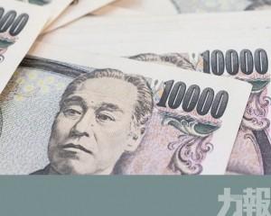 日本央行將增持公司債和商業票據
