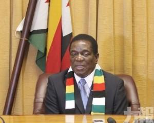 津巴布韋宣布新冠疫情為「國家災害」