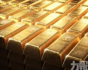金價或將維持波動 但黃金仍支持避險