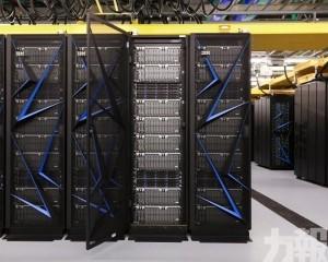 美國放寬超級計算機存取權限