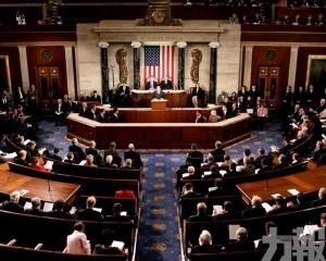 民主黨:法案問題很多 不可能同意