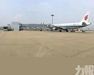 明起北京入境人員全部核酸檢測
