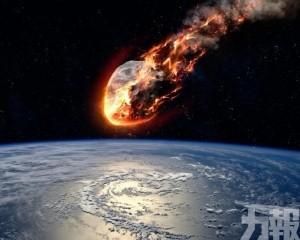 美科學家:有理論可能 但尚無證據