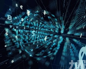 全球金融報告:中美金融科技優勢突出