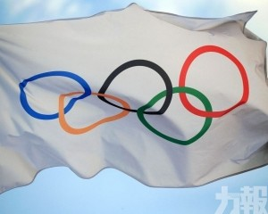 東京奧運改為2021年7月23日開幕