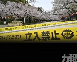 將禁曾訪中美韓外國人入境