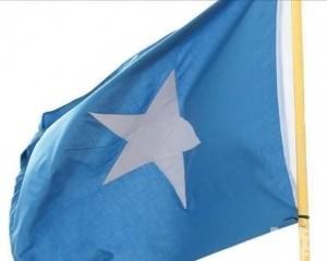 【新冠肺炎】索馬里前總理染疫去世