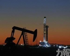 石油專家:低油價或持續更久