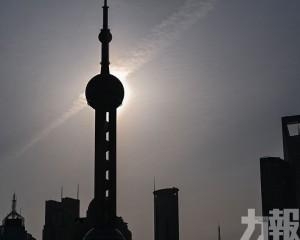 商務部長鍾山:給外貿外資帶來雙重壓力