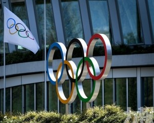 IOC:明年東奧將沿用原定比賽日程及場地