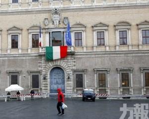 歐盟對防疫物資免徵關稅和增值稅