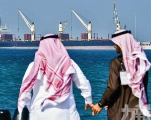 沙特5月官方油價推遲公布