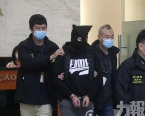 20歲廣東外僱無套強姦女鄰居