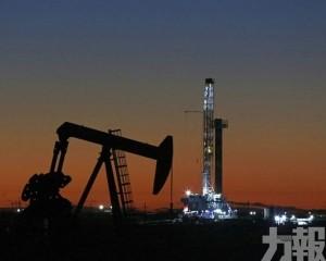 G20能源部長將舉行緊急會議