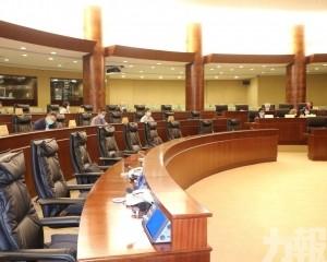 最低工資法擬11月1日生效