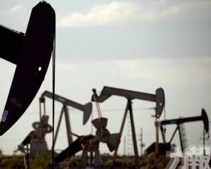 OPEC+同意未來兩月每日減產1,000萬桶