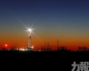 油組與產油國達減產970萬桶協議