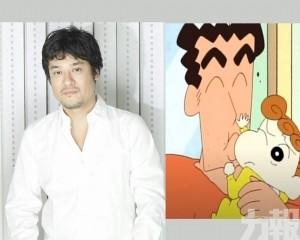日名聲優藤原啟治因癌病逝