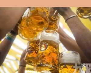 德國決定取消今年的慕尼黑啤酒節