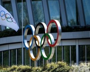 東京奧運將取消