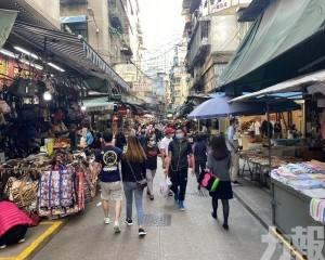黃少澤:社會人心穩定無需啟動