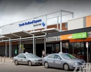 西澳男商場持刀狂斬人被擊斃 5人受傷