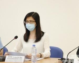 衛生局:豁免重覆隔離只限香港居民
