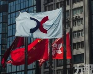 特朗普威脅徵關稅 港股開市大跌748點報23,895