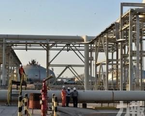 沙特下月擴大原油減產規模