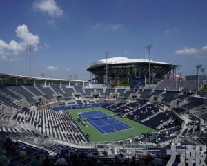 網球賽事停擺令延長至7月底