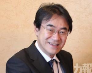東京高等檢察廳檢察長決定辭職
