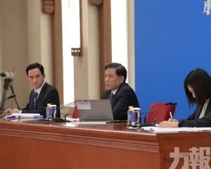 張業遂:中國不存在隱性軍費