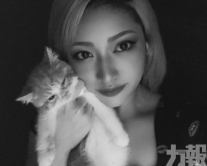 日本女摔角手木村花自殺身亡